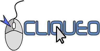 El click que necesitas…